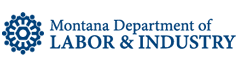 dli.mt.gov - Montana's Department of Labor and Industry